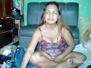 [05-12-19] sweet_hot_granny public show from Chaturbate.com