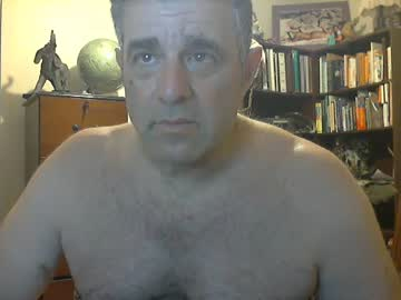 [09-10-20] luv2bnakedallthetime record video with dildo from Chaturbate.com