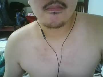 [16-10-19] paddybi0123451 record show with cum from Chaturbate.com