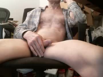 [26-09-20] eagerforu2 public webcam from Chaturbate.com