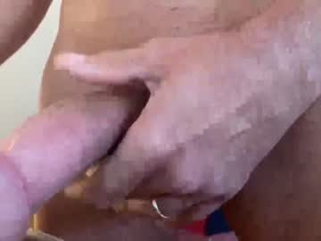 [30-09-20] 20cm4u_1967 public webcam video from Chaturbate.com