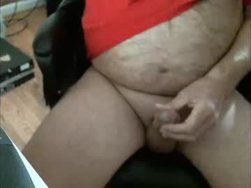 [29-01-20] andy523 record premium show from Chaturbate