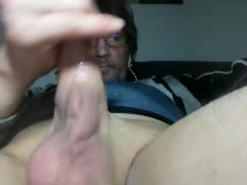 [08-03-21] christian6909 record webcam show from Chaturbate.com