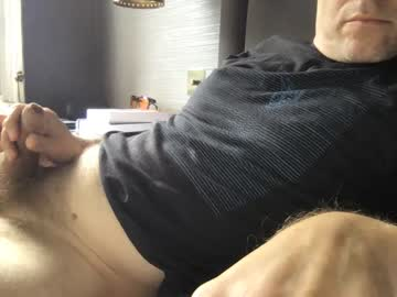 [03-06-20] ssssssss79797979 record show with toys from Chaturbate