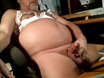 [14-12-19] bozzob555 premium show video from Chaturbate.com