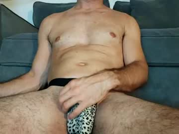 [13-07-20] deanobigdick87 record private show from Chaturbate.com