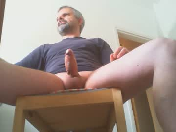 [14-05-20] larsmitchel video with toys from Chaturbate.com