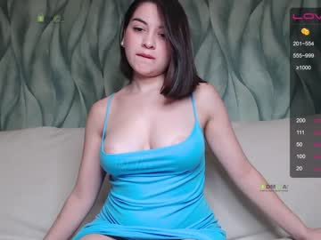 [17-05-21] websusan video with dildo from Chaturbate