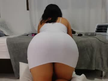 [17-05-19] damn_fantasy public show video from Chaturbate