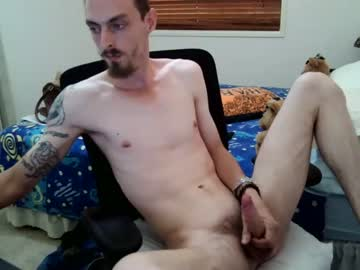 [22-01-21] daniel551223 record public show from Chaturbate