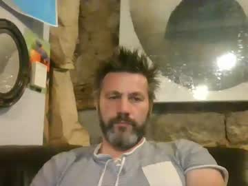 [16-06-20] frenchmen69 chaturbate private webcam