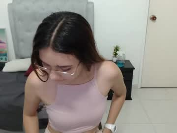 [24-04-19] greicysmith video from Chaturbate