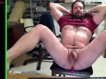 [07-05-21] hereiam_78 record blowjob video from Chaturbate.com