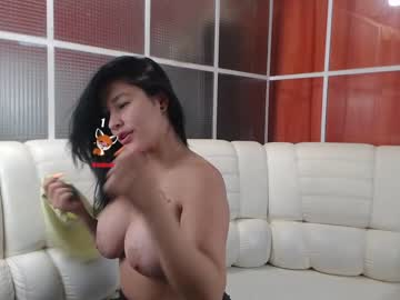 [24-02-20] amy_queen7 private sex show from Chaturbate.com