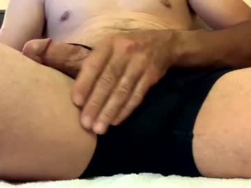 [14-08-20] easy_stroker record blowjob show from Chaturbate.com