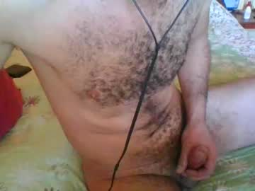 [05-12-20] mofuckk record webcam video from Chaturbate.com
