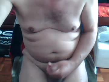 [23-03-20] repilga public webcam video from Chaturbate.com