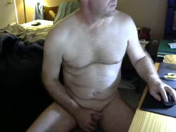 [11-07-19] robhar67 chaturbate show with toys