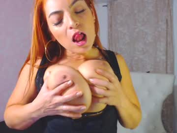 [01-09-20] whiite_rose private sex show