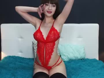 [03-06-20] yumyum_jam record private show from Chaturbate.com