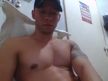 [25-11-20] andresfithot91 record premium show from Chaturbate.com