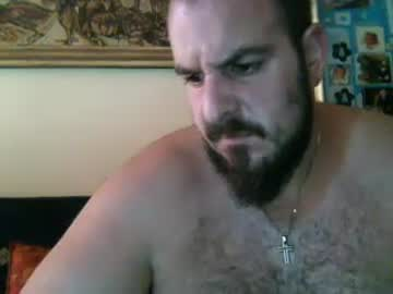 [11-08-20] chrisole private webcam from Chaturbate.com