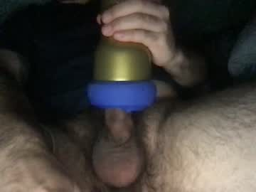 [24-01-21] dmister605 record public webcam