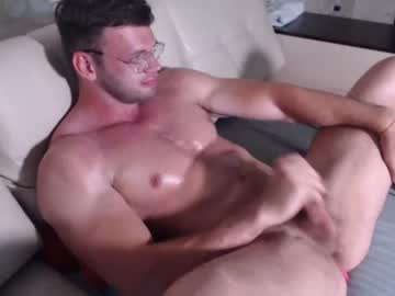 [14-06-21] ericeric507 record private XXX show from Chaturbate