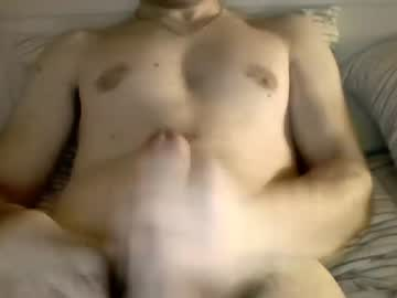 [05-01-20] fairytale556 chaturbate video with toys