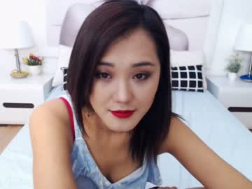 [17-02-20] leylawong private XXX show from Chaturbate.com