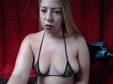 [20-06-19] mistic_ds cam video from Chaturbate