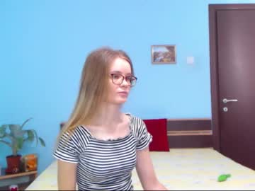 [29-01-20] 1sweetjoly private XXX video