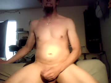 [24-08-19] ahappyhippie webcam show