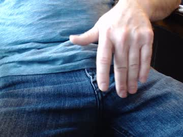 [22-01-20] imsomeoneelsetoo blowjob video from Chaturbate