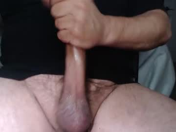 [10-04-21] wanttosuck1 record private webcam from Chaturbate