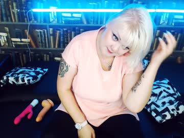 29-09-18 | elayna_hot record show with toys