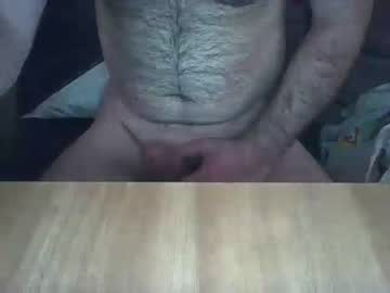 [29-02-20] emre_ercan74 public webcam video from Chaturbate