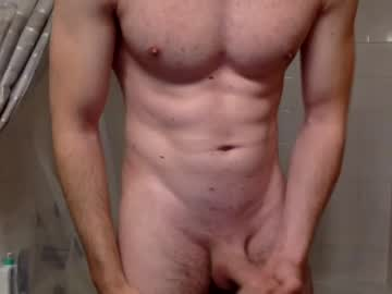 [08-08-20] petey7676 record private show video from Chaturbate.com