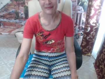 [25-05-20] prretty_irrma_mm_yess chaturbate record
