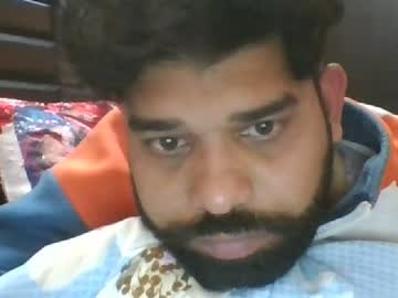 [02-01-20] anupam235 webcam video from Chaturbate.com