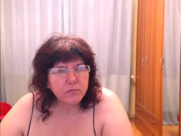 [03-02-21] hugetitsxxx record private webcam from Chaturbate