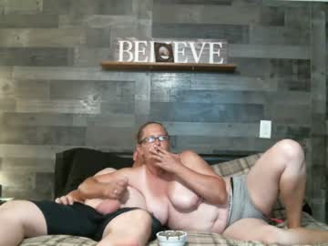 [22-08-20] jna1009 blowjob video from Chaturbate