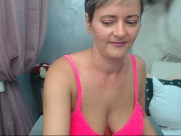 [20-08-19] naughty_gloria private show from Chaturbate