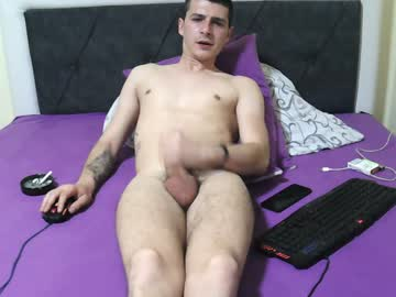 [26-02-20] niksicko chaturbate premium show video