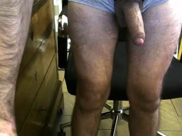 [02-07-20] cheggg private XXX video from Chaturbate