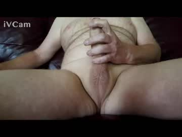 [01-06-20] northner2 record public webcam video from Chaturbate