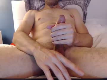 [19-06-19] courtly68 record private show from Chaturbate.com