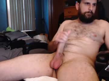 [04-06-21] thisthickdick777 record private show