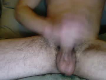 [10-12-20] alphantom9 video with toys from Chaturbate