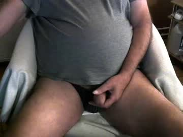 [15-11-19] cantou1949 record premium show video from Chaturbate.com